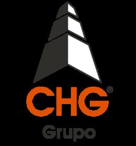 Grupo CHG